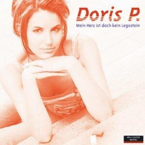 Doris P. 歌手頭像