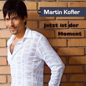 Martin Kofler 歌手頭像