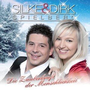 Silke & Dirk Spielberg 歌手頭像