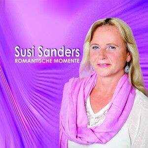 Susi Sanders 歌手頭像