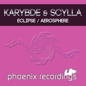Karybde & Scylla 歌手頭像
