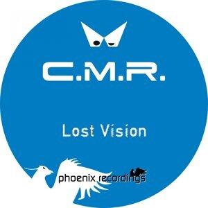 C.M.R. 歌手頭像