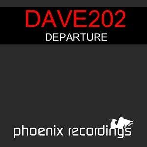 Dave202 & Dave202 歌手頭像