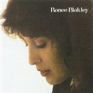 Ronee Blakley 歌手頭像