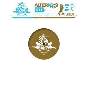 Alterno79 歌手頭像