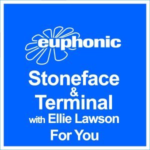 Stoneface & Terminal with Ellie Lawson 歌手頭像