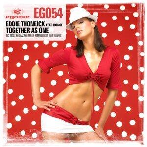 Eddie Thoneick feat. Bonse 歌手頭像