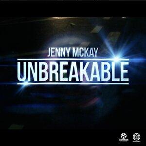 Jenny McKay 歌手頭像