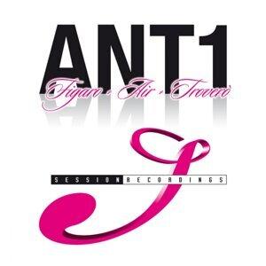 ANT1 歌手頭像