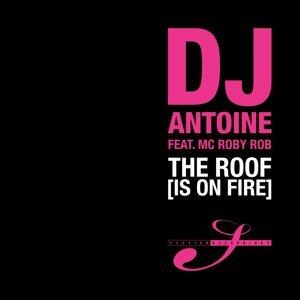DJ Antoine feat. MC Roby Rob 歌手頭像