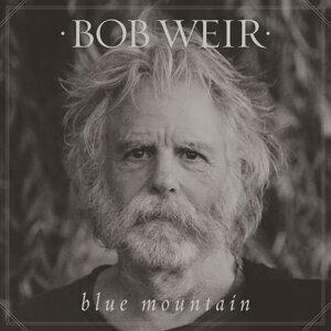 Bob Weir 歌手頭像