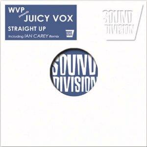 Juicy Vox 歌手頭像