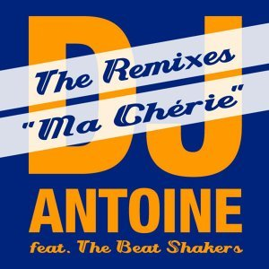 DJ Antoine feat. The Beat Shakers 歌手頭像