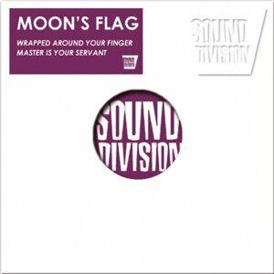 Moon's Flag 歌手頭像