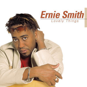 Ernie Smith 歌手頭像