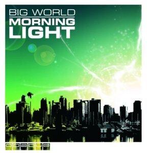 Big World feat. Inusa 歌手頭像