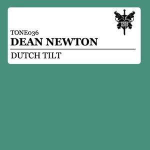 Dean Newton 歌手頭像