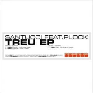 Santucci feat. Plock 歌手頭像