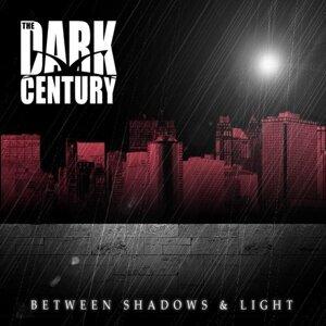 The Dark Century 歌手頭像