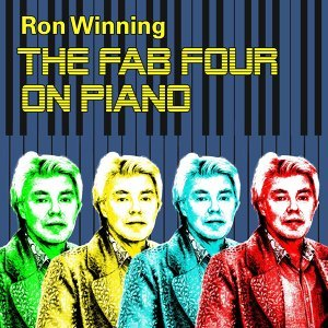 Ron Winning 歌手頭像