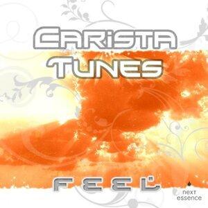 Carista Tunes 歌手頭像