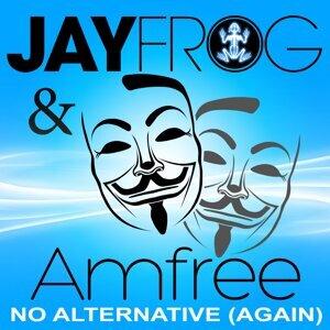 Jay Frog & Amfree 歌手頭像