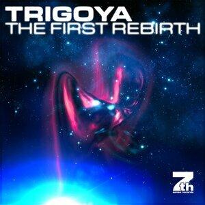 Trigoya 歌手頭像
