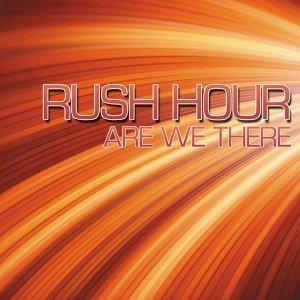 Rush Hour 歌手頭像