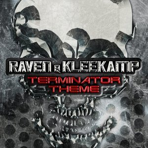 Raven & Kleekamp 歌手頭像