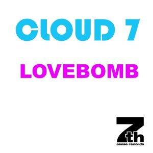 Cloud 7 歌手頭像