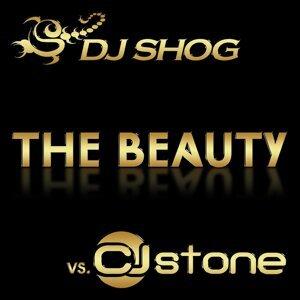 DJ SHOG vs. CJ Stone 歌手頭像