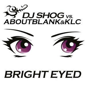 DJ SHOG vs. Aboutblank&KLC 歌手頭像