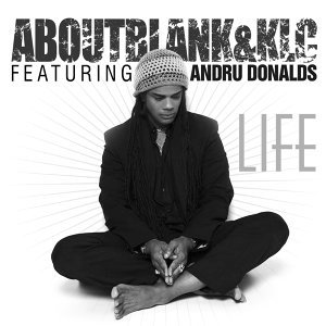 Aboutblank&KLC feat. Andru Donalds 歌手頭像
