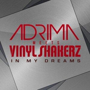 Adrima Meets Vinylshakerz 歌手頭像