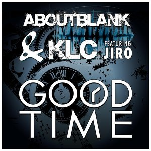Aboutblank & KLC feat. Jiro 歌手頭像