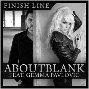 Aboutblank feat. Gemma Pavlovic 歌手頭像