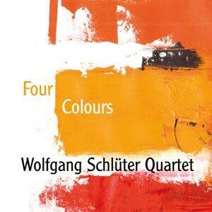 Wolfgang Schlüter Quartet 歌手頭像