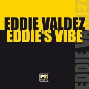 Eddie Valdez 歌手頭像
