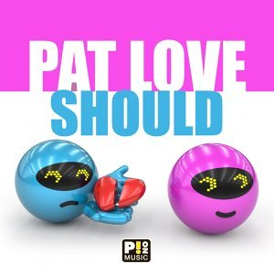 Pat Love 歌手頭像