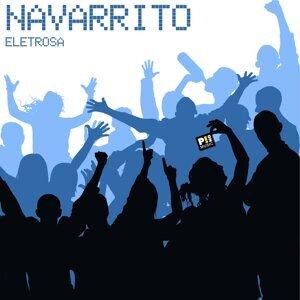 Navarrito 歌手頭像