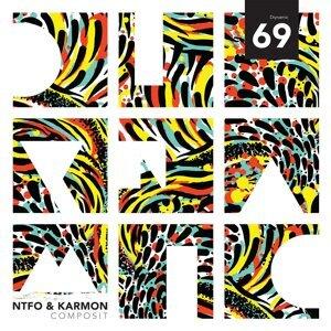 NTFO & Karmon 歌手頭像