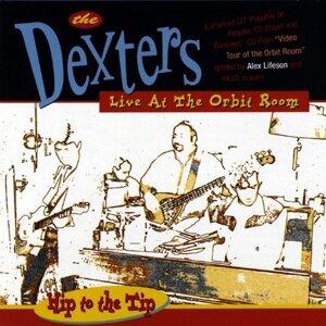 The Dexters 歌手頭像