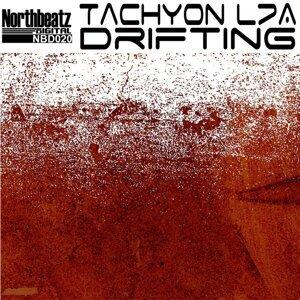 Tachyon L7A 歌手頭像