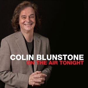 Colin Blunstone 歌手頭像