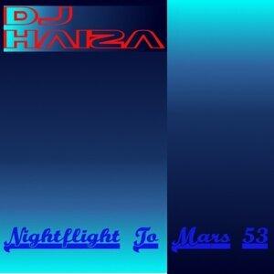 DJ Haiza 歌手頭像
