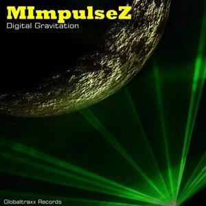 MImpulseZ 歌手頭像