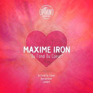 Maxime Iron 歌手頭像