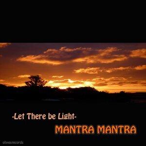Mantra Mantra 歌手頭像