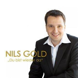 Nils Gold 歌手頭像