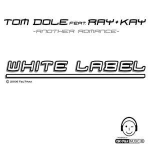 Tom Dole feat. Ray & Kay 歌手頭像